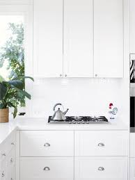 ideas for white kitchens white kitchen ideas design accessories pictures zillow digs