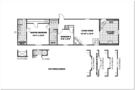 single wide mobile home floor plans cavco single wide floor plans u2013 home interior plans ideas tips