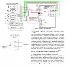 ruud thermostat wiring diagram gooddy org