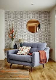 223 best Furniture Design Ideas images on Pinterest