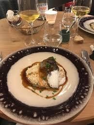 cuisine et cuisine et dependances acte 2 lyon carnot gailleton