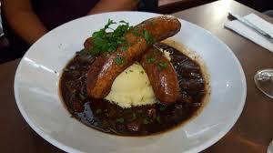 cuisine irlandaise typique irlande trip of a lifetime