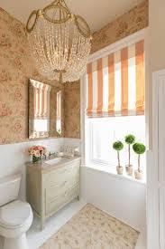 bathroom country rustic western bathroom ideas decor hgtv