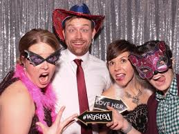 photo booths for klass act photo booths photo booth rental wrightstown nj