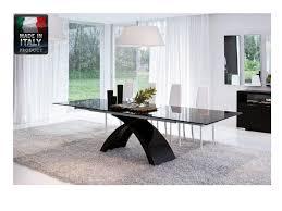 kitchen furniture stores toronto modern furniture toronto blvd interiors bedroom beds