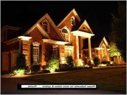 Lentz Landscape Lighting Landscape Lighting Not Working Awesome Landscape Lighting Ideas