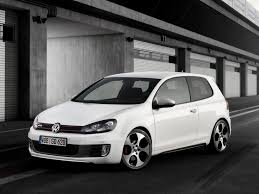 wallpaper volkswagen gti volkswagen u0026 volvo automotive wallpapers 15 wallpaper world