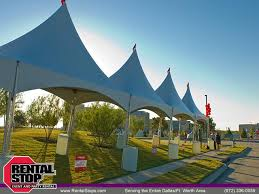 fort worth party rentals rent 10 foot x 90 foot marquee tent fort worth tx 10 foot x 90