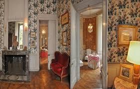 chambre d hôtes château de fargeau chambre d hôtes