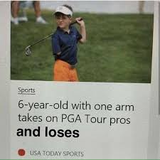 Golf Memes - memebase golf all your memes in our base funny memes