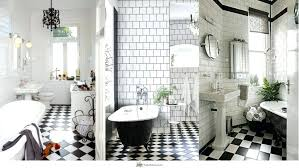 bathroom design photos beautiful bathroom decorating ideas beautiful bathroom design