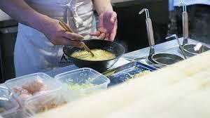 cuisine signature signature ramen by kuku ramen ราเมนกล นกระเท ยม และราเมนต มยำก ง