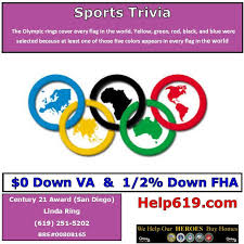 colored olympic rings images The colors have meaning jpg