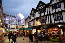 guide christmas markets in surrey in 2017 this is our town