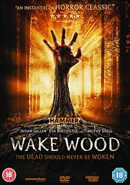 wake wood dvd amazon co uk timothy spall eva birthistle