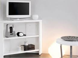 télé pour chambre meuble tv chambre finest superbe petit meuble tv chambre placard