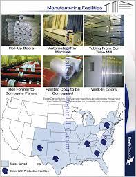 Metal Carport Metal Carport Depot Contact Page