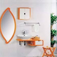 Cheap Vanity For Bathroom 2017 Cheap Vanity Bathroom Sinks For Sale Damaged Bathroom Vanity