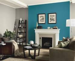 farben fã rs wohnzimmer farben furs wohnzimmer bananaleaks co