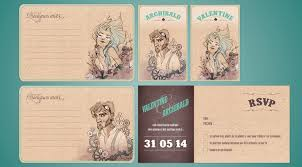 mariage steunk mariage steunk bohème baudeigne graphiste freelance