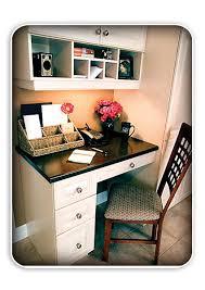 desk in kitchen ideas 30 best planning desk images on kitchen desks kitchen