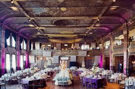 wedding venues milwaukee turner ballroom wedding milwaukee wi something blue