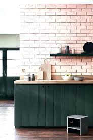 revetement mural cuisine adhesif revetement mural cuisine ikea protection mur cuisine revetement