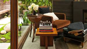 Home Design Story Room Expansion Inspiring Small Homes Sunset