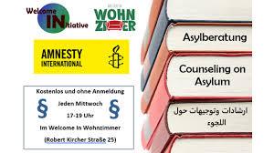 Wohnzimmer M Ler Welcome In Fulda E V