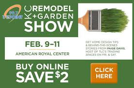 kansas city home design remodeling expo bartle hall home design and remodeling expo gigaclub co