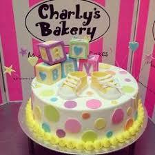 unisex baby shower unisex baby shower cake lil mtandwa animal