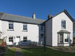 luxury period country house luxury country house sleeps 8