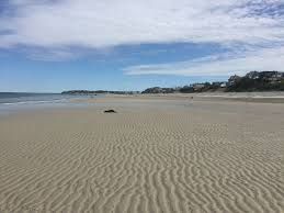 beautiful private priscilla beach house cape cod bay ocean views