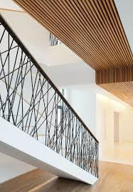 Ideas For Banisters Astounding Stair Banisters Ideas 86 For Decoration Ideas With