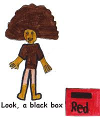 Does Colour Blindness Affect Males Or Females More Kids U0027 Health Topics Colour U0027blindness U0027 When Someone Is Not