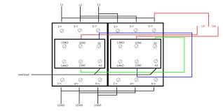 wiring diagram u2013 page 101 u2013 yhgfdmuor net