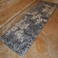 Bathroom Rug Runner Bath Rug Runner Chene Interiors