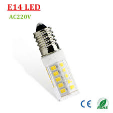 compare prices on fluorescent light bulb online shopping buy low