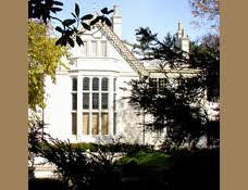 english tudor style homes tudor style houses facts and history guide to architectural