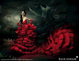 Red Colors Colors The Magical Element Of Graphic Designing