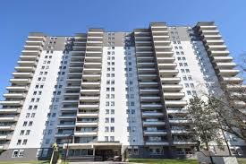 5 179 pet friendly apartments for rent in toronto on zumper