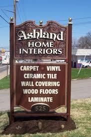 home interiors inc ashland home interiors inc home