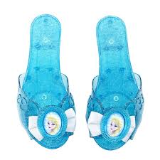 disney store frozen elsa light up shoes frozen toys for kids it s baby time