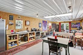for 490k you can buy this bywater shotgun with a guest home and