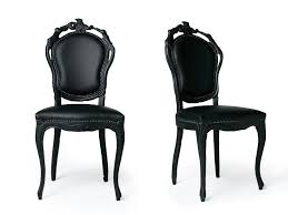 kitchen chairs dining room furniture target leather dining
