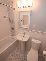 chicago bathroom design bathroom design chicago of worthy bungalow bathroom ideas pictures