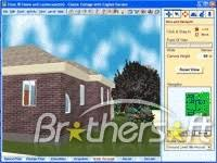 3d home architect home design homes abc