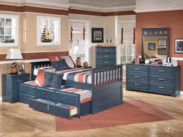 wood bed frame white bed cover teen boy bedroom ideas animal wall wood bed frame white bed cover teen boy bedroom ideas animal wall art photos black wall have wood nightstand and guitar teen boy bedroom ideas for wider