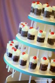 94 best push pops images on pinterest cake push pops push up