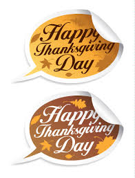 happy thanksgiving boss thanksgiving day wallpapers free download